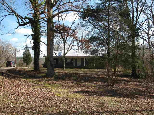 3960 128 Hwy, Savannah, TN 38372 (#10070681) :: ReMax Experts