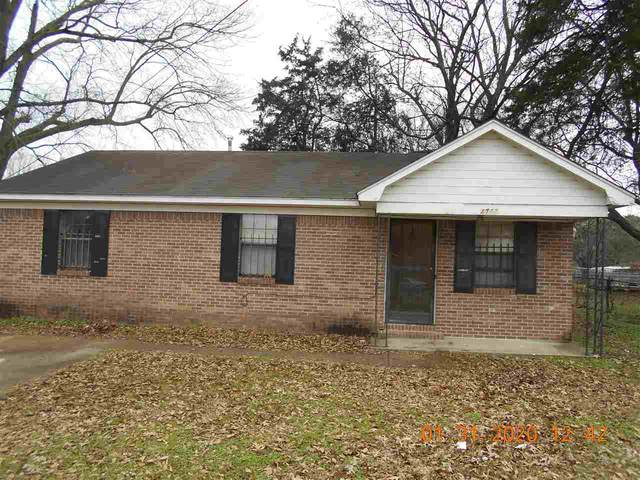 4767 Percy Rd, Memphis, TN 38109 (#10070940) :: J Hunter Realty