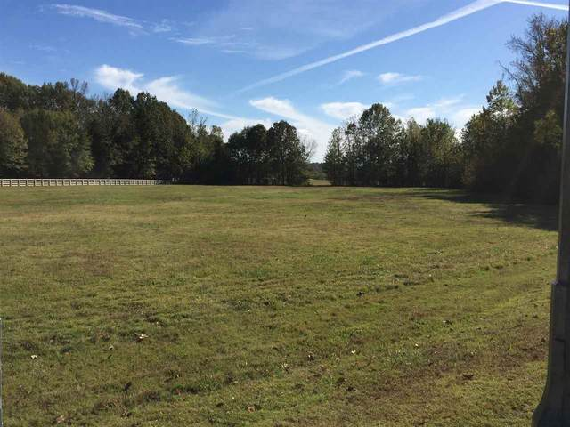 430 Lexington Manor Ln, Unincorporated, TN 38028 (#10070947) :: Area C. Mays | KAIZEN Realty