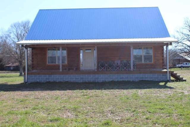 10465 Hwy 142 Hwy, Stantonville, TN 38379 (#10070956) :: The Wallace Group - RE/MAX On Point