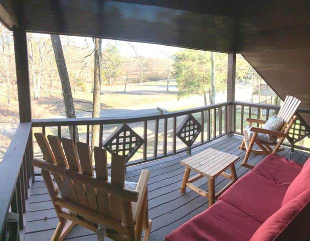 1085 Old Rd, Counce, TN 38326 (#10070996) :: ReMax Experts