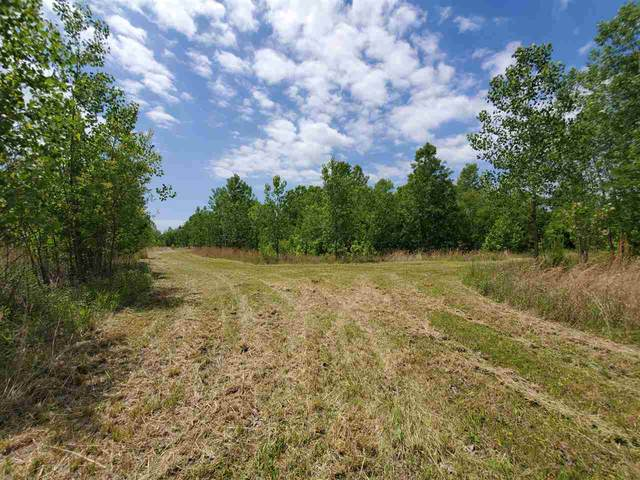 0 Armstrong Rd, Unincorporated, TN 38023 (#10071019) :: Bryan Realty Group