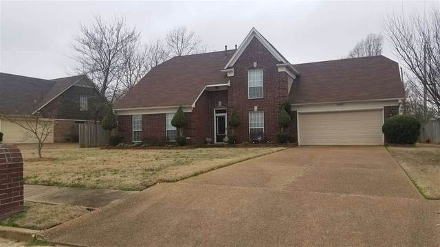 4493 Meadow Cliff Dr, Unincorporated, TN 38125 (#10071088) :: Bryan Realty Group