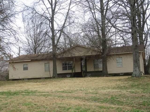 746 Bucksnort Rd, Covington, TN 38019 (#10071107) :: Bryan Realty Group