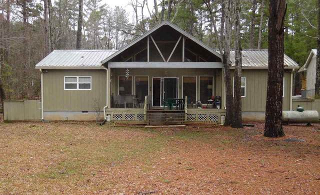390 Edgewater Dr, Middleton, TN 38052 (#10071119) :: RE/MAX Real Estate Experts
