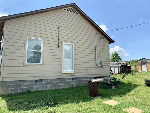 120 Millard Ln, Adamsville, TN 38310 (#10071147) :: The Melissa Thompson Team