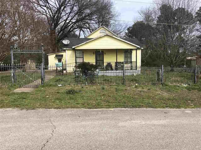 3516 Stanton Rd, Memphis, TN 38108 (#10071241) :: All Stars Realty