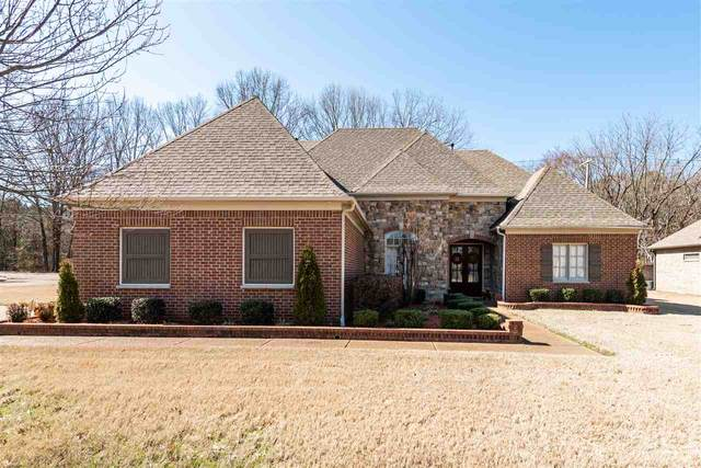 7506 Britney Woods Cir, Bartlett, TN 38002 (#10071252) :: J Hunter Realty