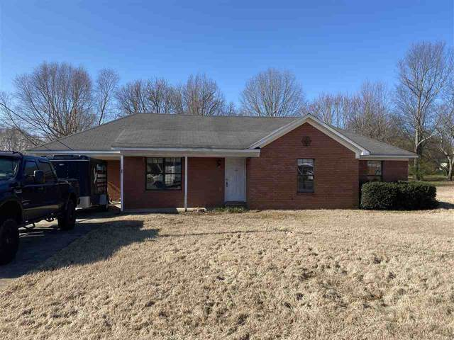 29 Walnut Dr, Munford, TN 38058 (#10071290) :: The Wallace Group - RE/MAX On Point