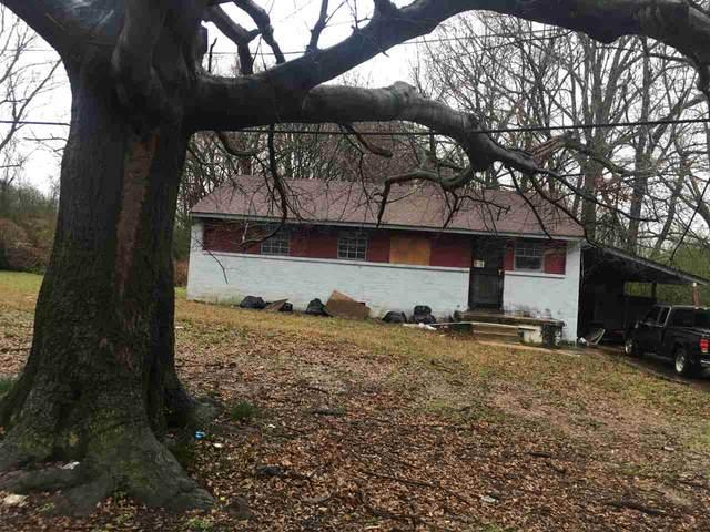 4850 Manson Rd, Memphis, TN 38109 (#10071372) :: J Hunter Realty