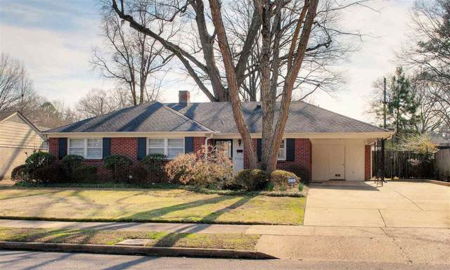 5001 N Peg Ln, Memphis, TN 38117 (#10071373) :: The Melissa Thompson Team