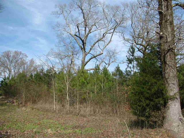 14 Cr 614 Rd, Corinth, MS 38834 (#10071378) :: Bryan Realty Group