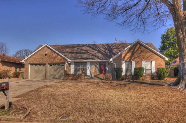 5286 Steuben Rd, Memphis, TN 38134 (#10071379) :: The Melissa Thompson Team