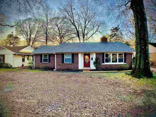 1089 S Perkins Rd, Memphis, TN 38117 (#10071413) :: The Melissa Thompson Team