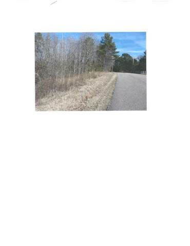 LOT 19 Asbury Dr, Unincorporated, TN 38068 (#10071499) :: RE/MAX Real Estate Experts