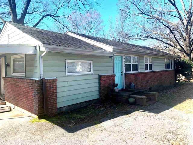 7785 Memphis-Arlington Rd, Bartlett, TN 38135 (#10071528) :: The Dream Team