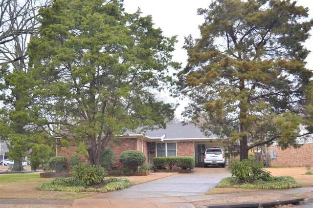 5286 Helene Rd, Memphis, TN 38117 (#10071544) :: J Hunter Realty