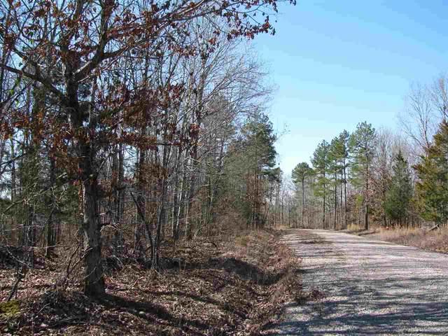 0 Milmor Cir, Bethel Springs, TN 38315 (#10071559) :: RE/MAX Real Estate Experts
