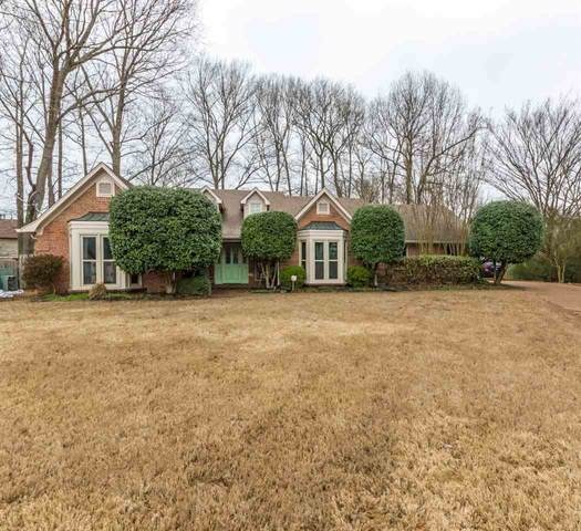 8514 Walnut Hollow Cv, Memphis, TN 38018 (#10071560) :: The Dream Team
