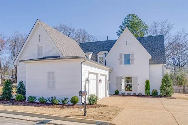2390 Corinne Oak Ct, Memphis, TN 38119 (#10071603) :: The Dream Team