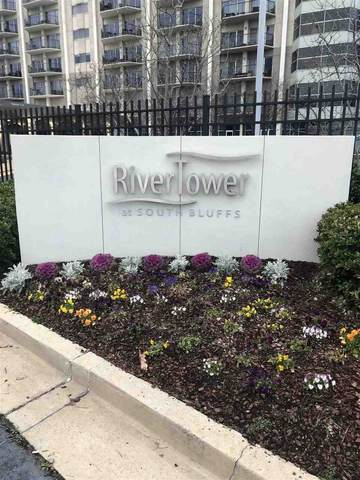 655 Riverside Dr #101, Memphis, TN 38103 (#10071664) :: The Wallace Group - RE/MAX On Point