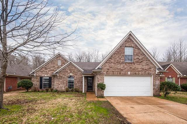 10356 Cottage Oaks Dr, Memphis, TN 38016 (#10071740) :: The Wallace Group - RE/MAX On Point
