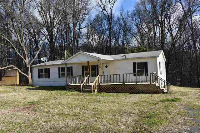 296 Hilldale Ln, Unincorporated, TN 38053 (#10071834) :: Bryan Realty Group