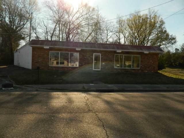 602 51 Hwy S, Covington, TN 38019 (#10072519) :: Bryan Realty Group