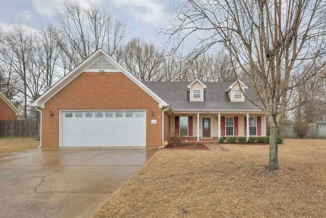 520 Wylie Dr, Brighton, TN 38011 (#10072824) :: The Wallace Group - RE/MAX On Point