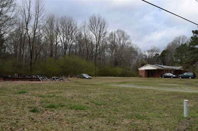 4745 Highway 196 Hwy N, Piperton, TN 38017 (#10072849) :: ReMax Experts