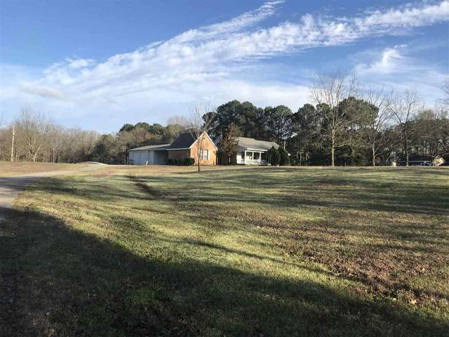 2895 Warren Rd, Unincorporated, TN 38060 (#10073161) :: Bryan Realty Group