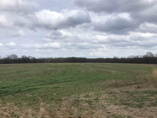 0 Winwood Farms Loop, Middleton, TN 38052 (#10073364) :: The Melissa Thompson Team