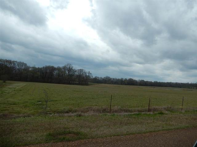 0 Monroe Rd, Whiteville, TN 38075 (#10073470) :: The Melissa Thompson Team