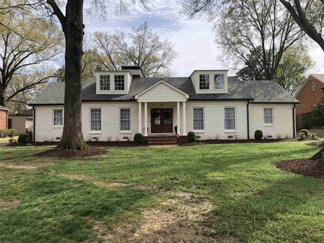 5479 N Angela Rd, Memphis, TN 38120 (#10073574) :: The Wallace Group - RE/MAX On Point