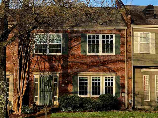 1794 Kimbrough Rd, Germantown, TN 38138 (#10073646) :: ReMax Experts