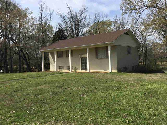 126 Kentucky Ave, Middleton, TN 38052 (#10073726) :: The Melissa Thompson Team