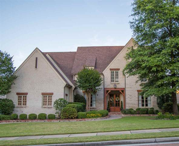 3006 Windstone Way, Germantown, TN 38138 (#10073788) :: The Melissa Thompson Team