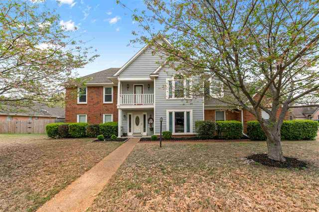 238 Blackberry Dr, Collierville, TN 38017 (#10073895) :: ReMax Experts