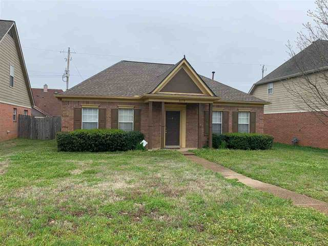 8678 Overcup Oaks Dr, Memphis, TN 38018 (#10073908) :: The Wallace Group - RE/MAX On Point