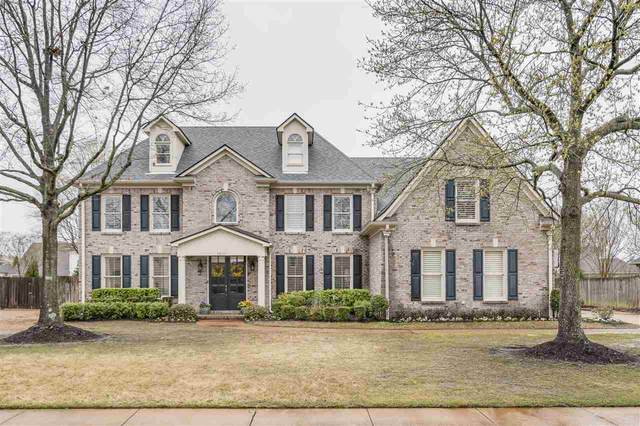 9850 Dogwood Pl, Collierville, TN 38139 (#10073916) :: ReMax Experts