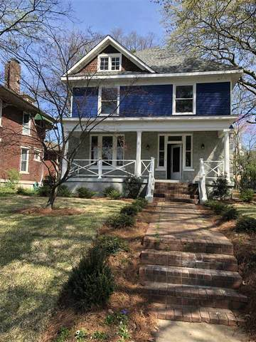 1354 Harbert Ave, Memphis, TN 38104 (#10073954) :: ReMax Experts