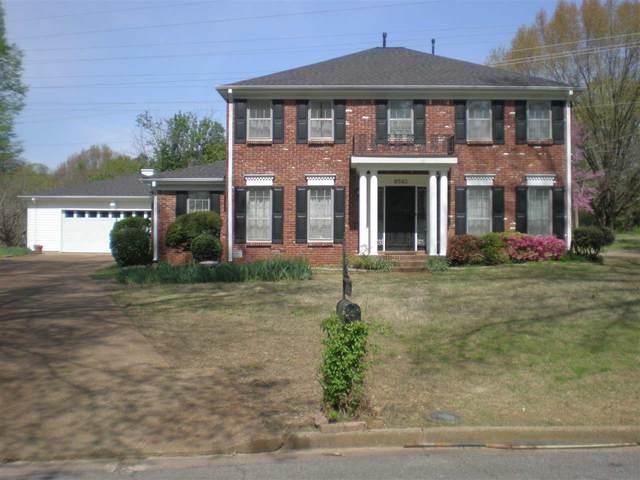 6592 Lochober Cv E, Memphis, TN 38119 (#10074061) :: Bryan Realty Group