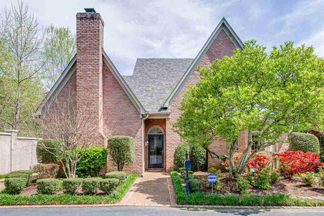 388 St Andrews Fwy, Memphis, TN 38111 (#10074095) :: Bryan Realty Group