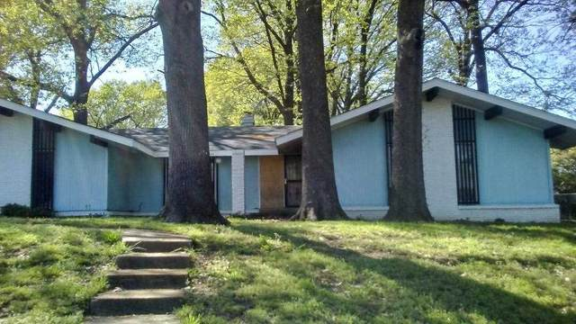 3389 Hickory Hill Rd, Memphis, TN 38115 (#10074099) :: Bryan Realty Group