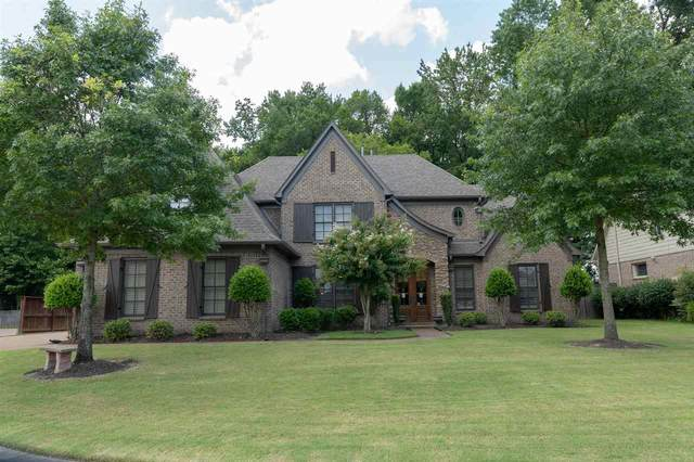 970 Elm Grove Cir, Collierville, TN 38017 (#10074166) :: Bryan Realty Group