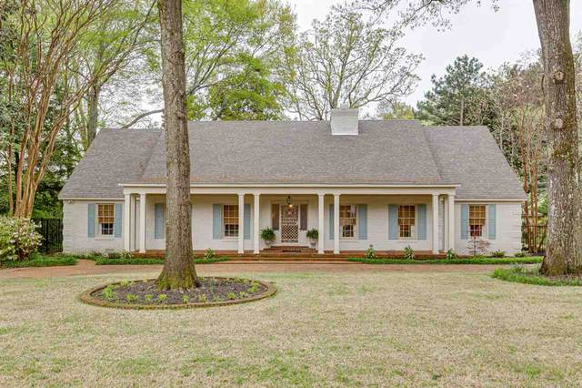 4785 Fleetgrove Dr, Memphis, TN 38117 (#10074167) :: The Wallace Group - RE/MAX On Point