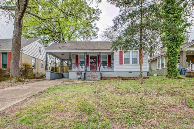 3553 Marion Ave, Memphis, TN 38111 (#10074173) :: The Wallace Group - RE/MAX On Point