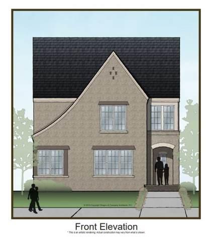 400 Ellsworth St, Memphis, TN 38111 (#10074190) :: ReMax Experts