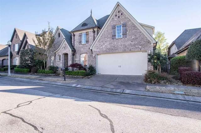 3059 Poplar Grove Ln, Germantown, TN 38139 (#10074212) :: RE/MAX Real Estate Experts