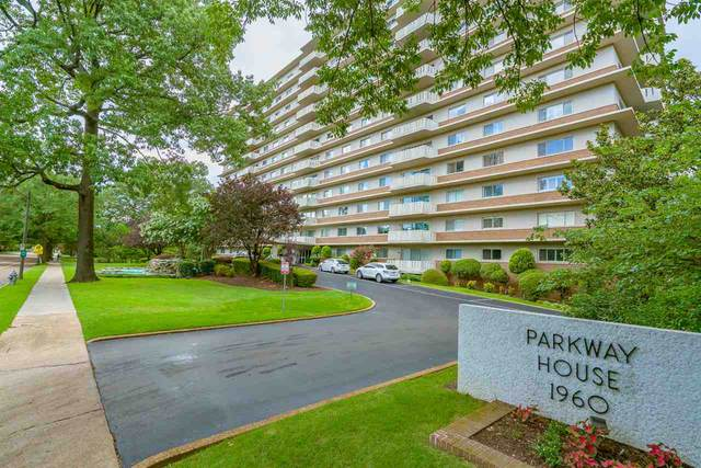 1960 N Parkway Ave #1211, Memphis, TN 38112 (#10074219) :: The Wallace Group - RE/MAX On Point